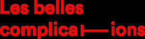 TPR_logo_belles_complications_rouge_RVB copie