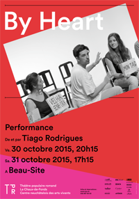 TPR_affiches_spectacles_F4_280915_PREVIEW-4