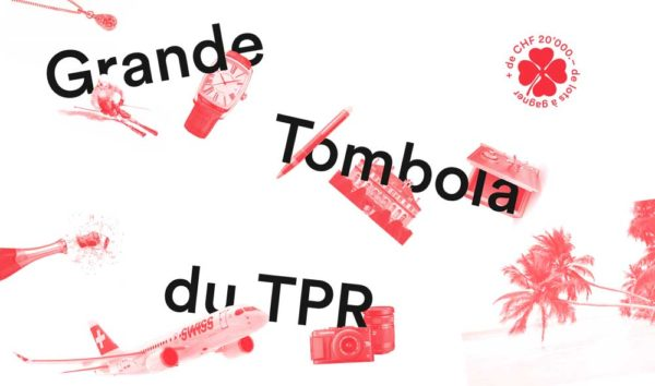 TPR_TOMBOLA