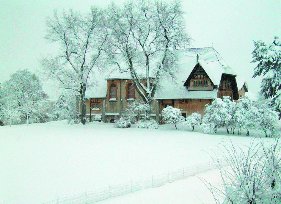 000_Beau-Site sous la neige